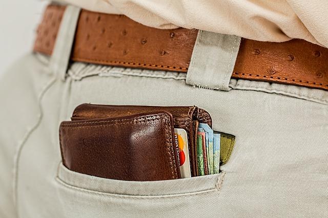 préstamos online sin papeles