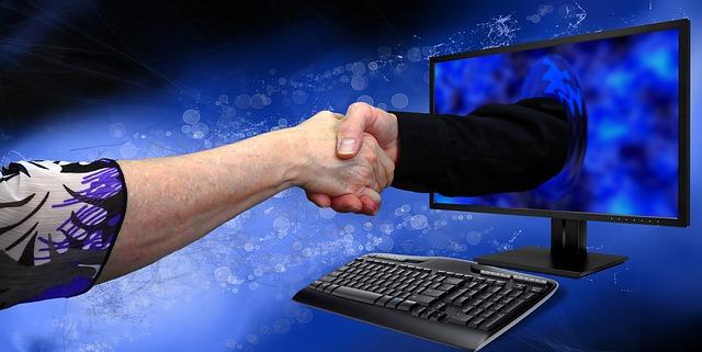 préstamos personales online rápidos