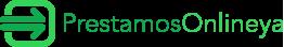Prestamosonlineya.es - Logo