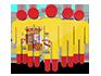 Nacionalidad española para solicitar el préstamo